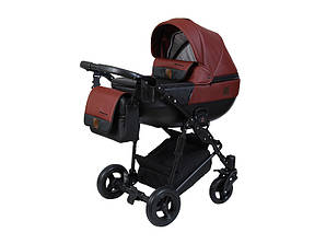 "Дитяча коляска ""Phaeton Shine"" PS-4"