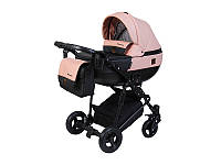 Дитяча коляска Phaeton Shine PS-5