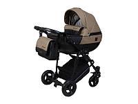 Дитяча коляска Phaeton Shine PS-6