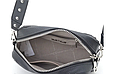 Жіноча сумка David Jones (337) чорна, фото 2