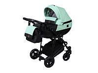 Дитяча коляска Phaeton Shine PS-9