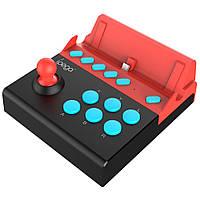 Игровой геймпад  для игровой консоли N-Switch IPega PG-9136