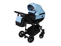 Дитяча коляска Phaeton Shine PS-10