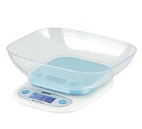 Кухонные весы с чашей MATARIX MX-403 7кг