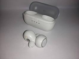 Бездротові Bluetooth-навушники Inkax HP-09