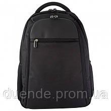 Рюкзак для ноутбука с величиной экрана 15' / su 95739801