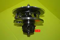 Картридж (сердцевина) турбокомпрессора GT 2256V (709838-5005S 709838-0004 /1/3 703891-0032)