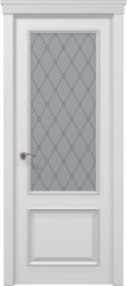 Дверь межкомнатная ART-02