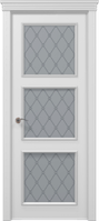 Дверь межкомнатная ART-03