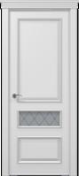 Дверь межкомнатная ART-04