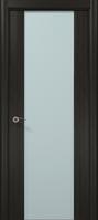 Дверь межкомнатная Lago