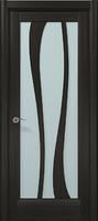 Дверь межкомнатная Lady