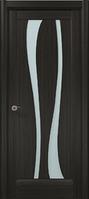 Дверь межкомнатная Lady-R