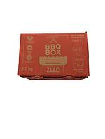 BBQ-бокс ZELLO 1.5 кг (4820220440013)