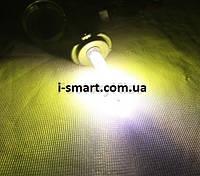 Ксеноновые лампы 3000k!!! яркий желтый свет H1 H3 H7 H8 H11 H9 H10 H13, фото 1