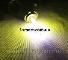 Ксеноновые лампы 3000k!!! яркий желтый свет H1 H3 H7 H8 H11 H9 H10 H13