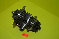 Картридж (сердцевина) турбокомпрессора GT 25 (703325-5001S 703325-0001)