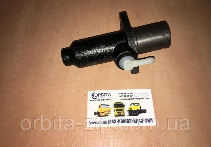 6430-1602510 Цилиндр сцепления главный подпедальный МАЗ 5440