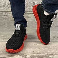 Чоловічі легкі , літні кросівки