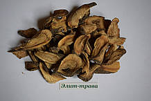 Лопух корень 100 грамм