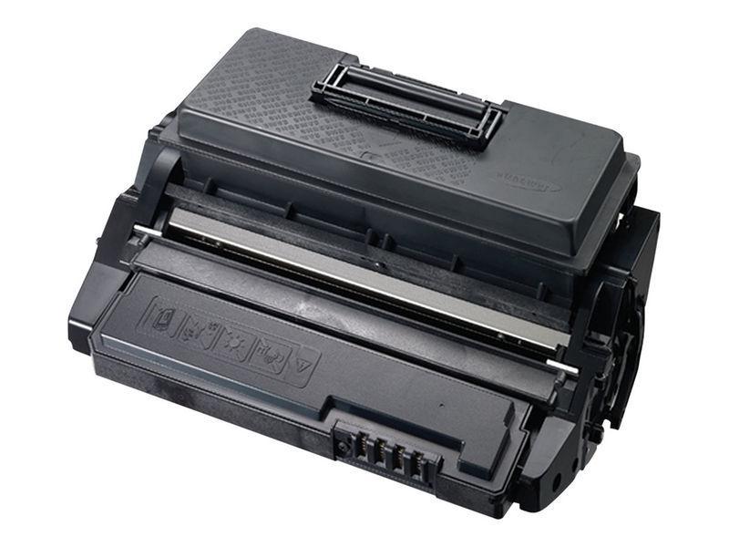 Тонер-картридж Samsung D4550B ML-4550/4551N/4551ND 20000 страниц