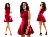 Платье и1755, фото 1