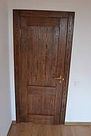 Двери классические межкомнатные