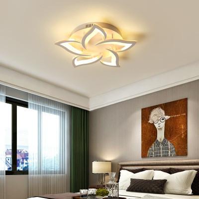 Потолочный светильник для дома и офиса. Модель RD-836
