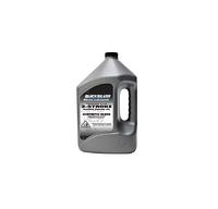Моторное масло TCW 3 Premium Plus (4л)