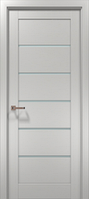 Дверь межкомнатная Optima-04