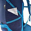 Рюкзак Quechua Forclaz 40 air Blue, фото 3