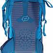 Рюкзак Quechua Forclaz 40 air Blue, фото 4