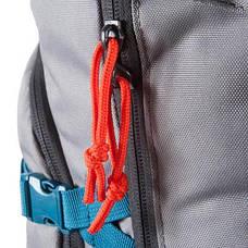 Туристический рюкзак QUECHUA FORCLAZ 50L, фото 2