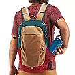 Рюкзак Arpenaz Quechua 20л Трехцветный, фото 3