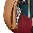Рюкзак Arpenaz Quechua 20л Трехцветный, фото 6