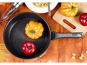 Сковорода TEFAL Expertise 26 см (C6200572), фото 2