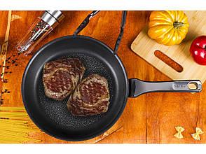 Сковорода TEFAL Expertise 26 см (C6200572), фото 3