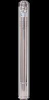 Глубинный насос Euroaqua 2 QGD 1- 50 - 0,28 kw