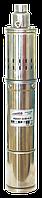 Глубинный насос Euroaqua  4 QGD 1,2 - 50 - 0,37 kw