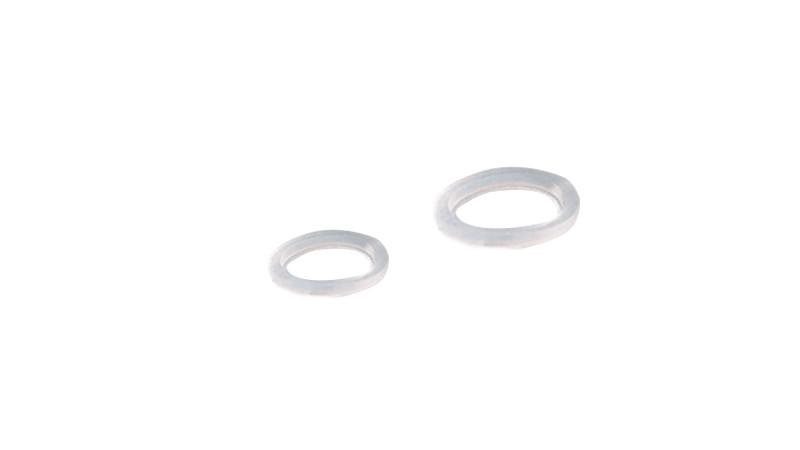 Силіконове кільце для троакару, 10 мм LPM-0701.32