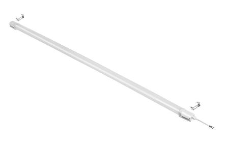 Светодиодный промышленный светильник DELUX LED PC7-02 45W 6500К, фото 2