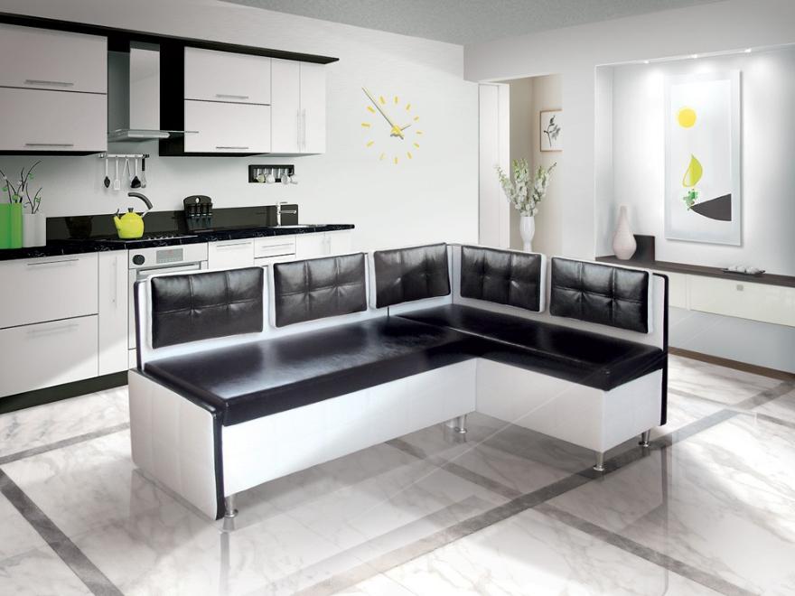 Кухонный уголок Марсель Модерн