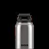 Термос для еды SIGG Hot & Cold Jar Brushed 0.5 л (8618.20)