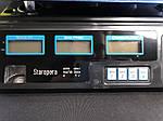 Торговые электронные весы Staropera до 50 кг, фото 3