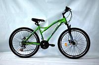 """Велосипед Ardis LX200 ECO MTB 26"""" розовый"""