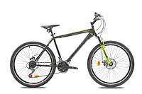 "Велосипед TOTEM MTB Faith 26"""