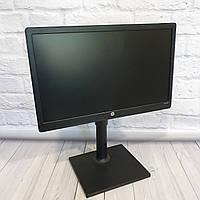 Монитор HP 20 LED (Матрица TN / VGA / Разрешение 1600x900)
