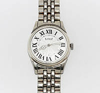 Мужские серебряные часы 7100016, фото 1