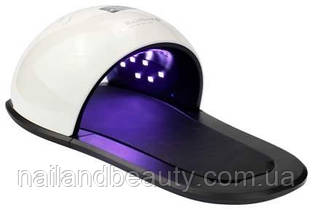 UV/LED лампа для маникюра и педикюра Rainbow 4, 48W