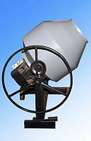 Бетономішалка БМХ Титан У - 180л (1,1 кВт), фото 1